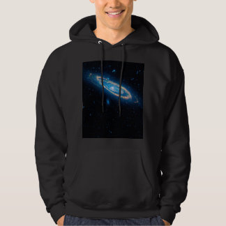 アンドロメダの銀河系 パーカ