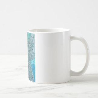 アンドロメダ人魚(2).jpg コーヒーマグカップ