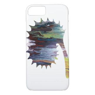 アンモナイト iPhone 7ケース