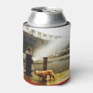 アンリーのクーラーボックス 缶クーラー