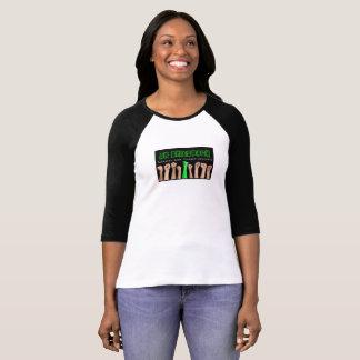 アーカンソーバイトは支持します Tシャツ
