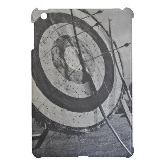 アーチェリーのiPad Miniケース iPad Miniケース