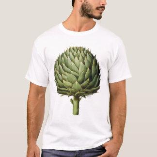 アーティチョーク1613年 Tシャツ