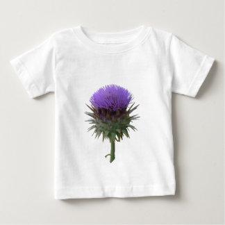 アーティチョーク ベビーTシャツ