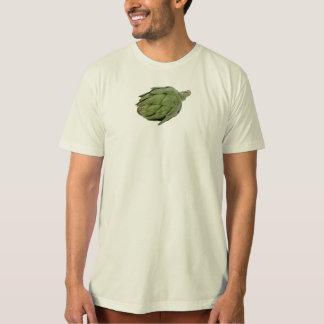 アーティチョーク Tシャツ