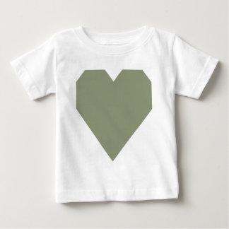 アーティチョークGH.png ベビーTシャツ