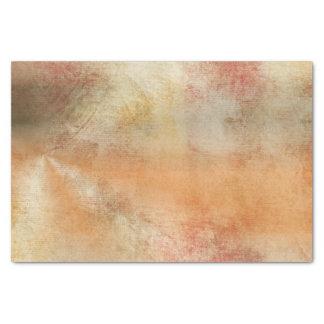 アートな秋の抽象芸術 薄葉紙