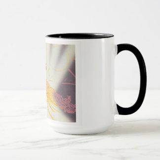 アールデコ マグカップ