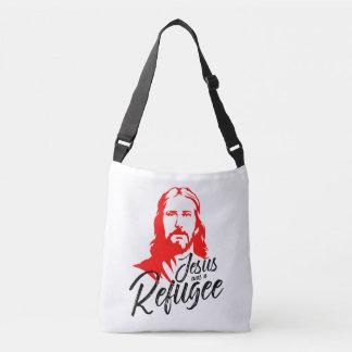 イエス・キリストの吊り鎖のバッグ クロスボディバッグ