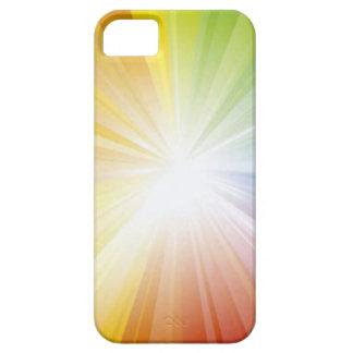 イエス・キリストのiPhoneの場合/ライト iPhone SE/5/5s ケース