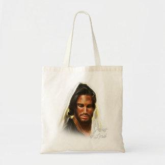 イエス・キリストは主2Aのバッグです トートバッグ