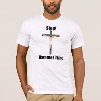 イエス・キリスト Tシャツ