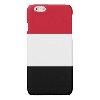 イエメンの旗
