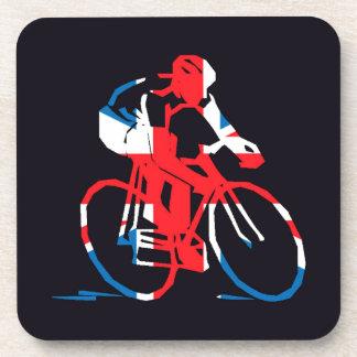 イギリスのサイクリング コースター