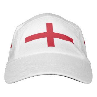 イギリスの帽子の旗 ヘッドスウェットハット