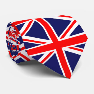 イギリスの旗 オリジナルタイ