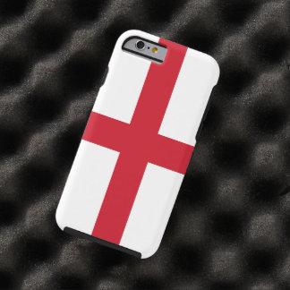 イギリスの旗 ケース