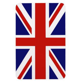 イギリスの旗 マグネット