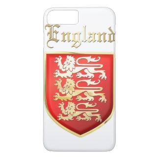 イギリスの素晴らしいシール iPhone 8 PLUS/7 PLUSケース