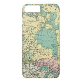 イギリスアメリカ iPhone 8 PLUS/7 PLUSケース