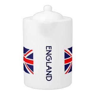イギリス旗古典