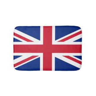 イギリス旗 バスマット