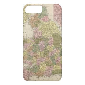 イギリス8 iPhone 8 PLUS/7 PLUSケース