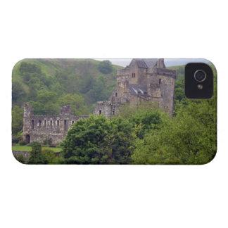 イギリス、イギリス、スコットランド、 Case-Mate iPhone 4 ケース
