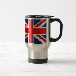 イギリス トラベルマグ