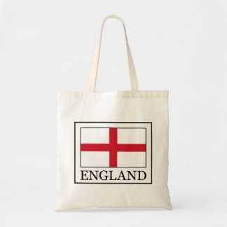 イギリス トートバッグ