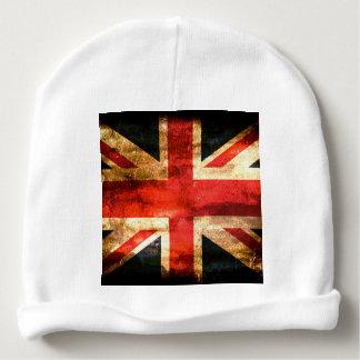 イギリス ベビービーニー