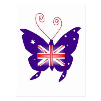 イギリス 花型女性歌手 蝶