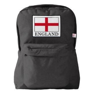イギリス AMERICAN APPAREL™バックパック