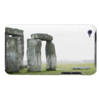 イギリス、Stonehenge 13 Case-Mate iPod Touch ケース