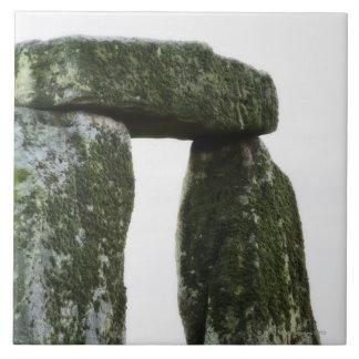 イギリス、Stonehenge 15 タイル