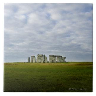 イギリス、Stonehenge 5 タイル