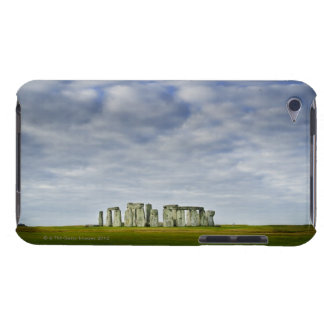 イギリス、Stonehenge 8 Case-Mate iPod Touch ケース
