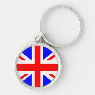 イギリスKeychain キーホルダー
