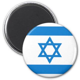 イスラエルのプライド! マグネット