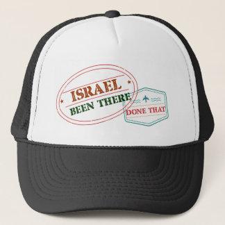 イスラエル共和国そこにそれされる キャップ
