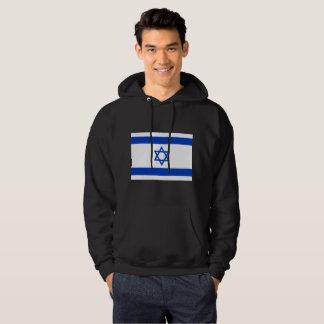 イスラエル共和国の旗 パーカ