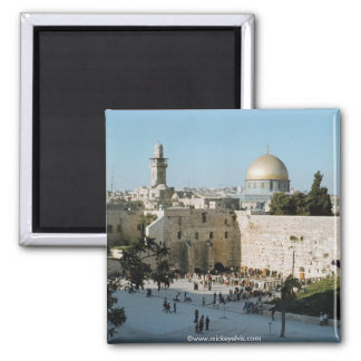 イスラエル共和国19 マグネット