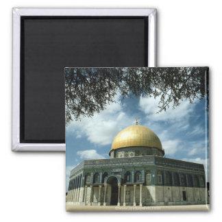 イスラエル共和国39 マグネット