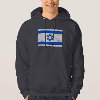 イスラエル共和国 パーカ