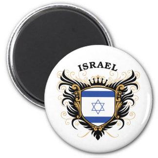 イスラエル共和国 マグネット