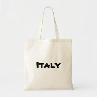 イタリアのバッグ トートバッグ