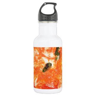 イタリアンなピザMargherita ウォーターボトル