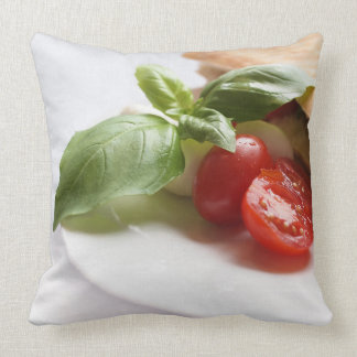 イタリアンな食糧装飾用クッション クッション
