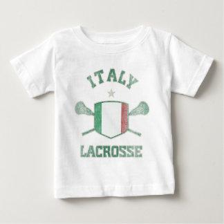 イタリアヴィンテージ ベビーTシャツ
