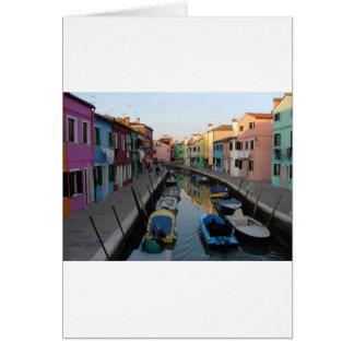 イタリア2 カード